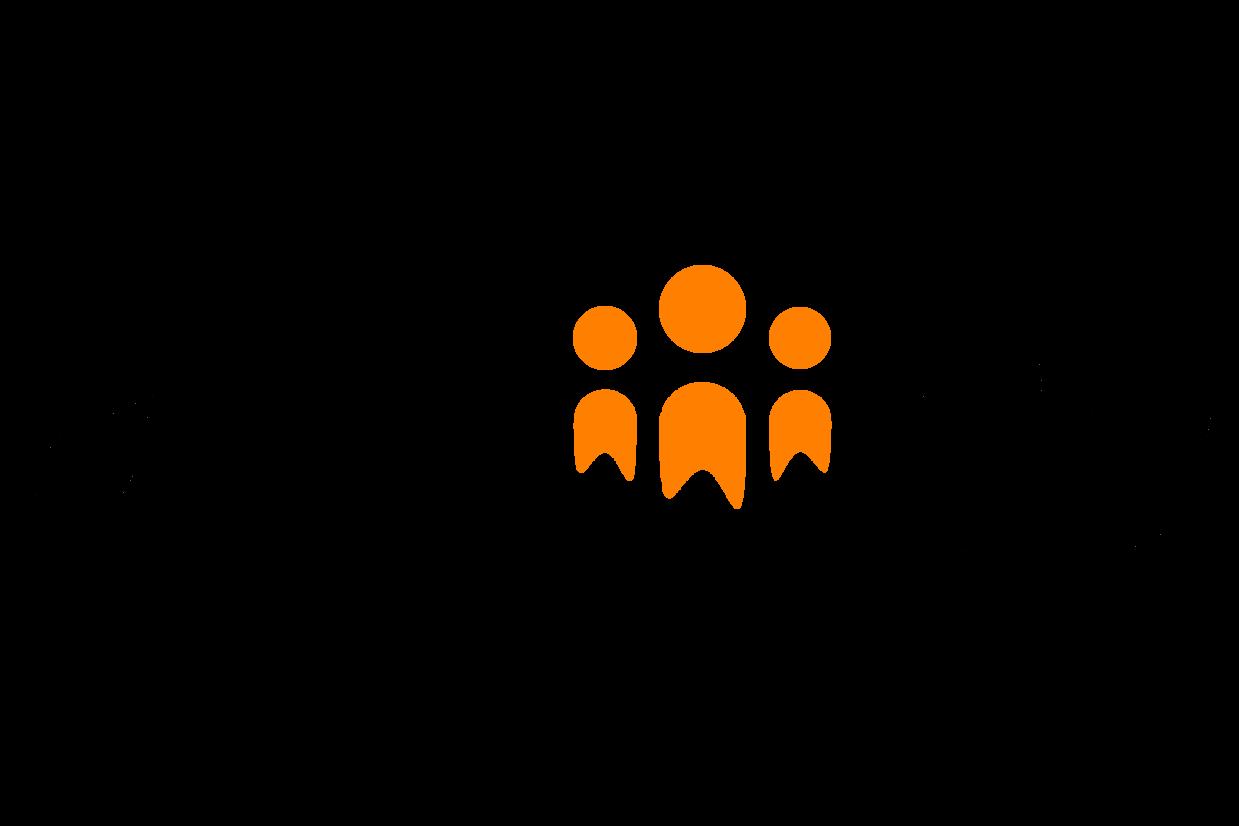 ACT BG logo
