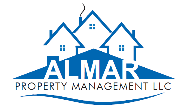 Almar Property Management, LLC