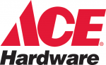 Main Street Ace Hardware
