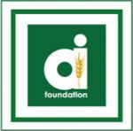 Agricultural Incubator Foundation