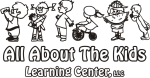All About the Kids Learning Center