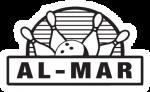 Al-Mar Lanes