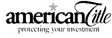 American Title Agency, Inc.