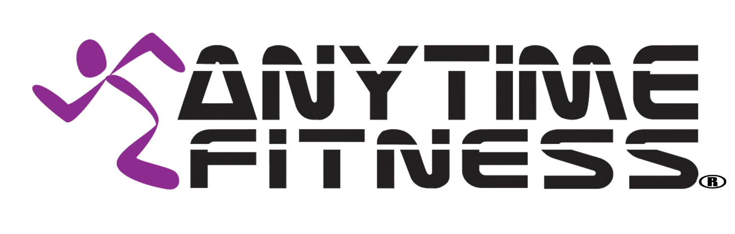 Antyime Fitness