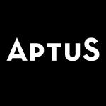 Aptus Business Services