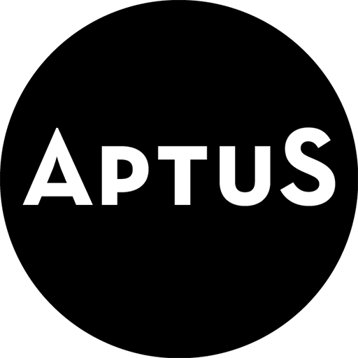 Aptus Business Services