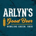 Arlyn's Good Beer LLC