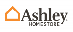Ashley Homestore Select