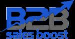 B2B Sales Boost, LLC