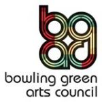Bowling Green Arts Council