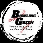 Bowling Green Youth Baseball at Carter Park