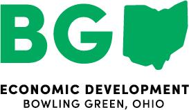 bowling green economic development