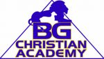 Bowling Green Christian Academy