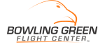 Bowling Green Flight Center