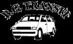 B.G. Transit