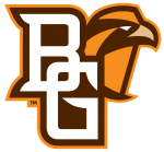 Bowling Green State University Athletic Department