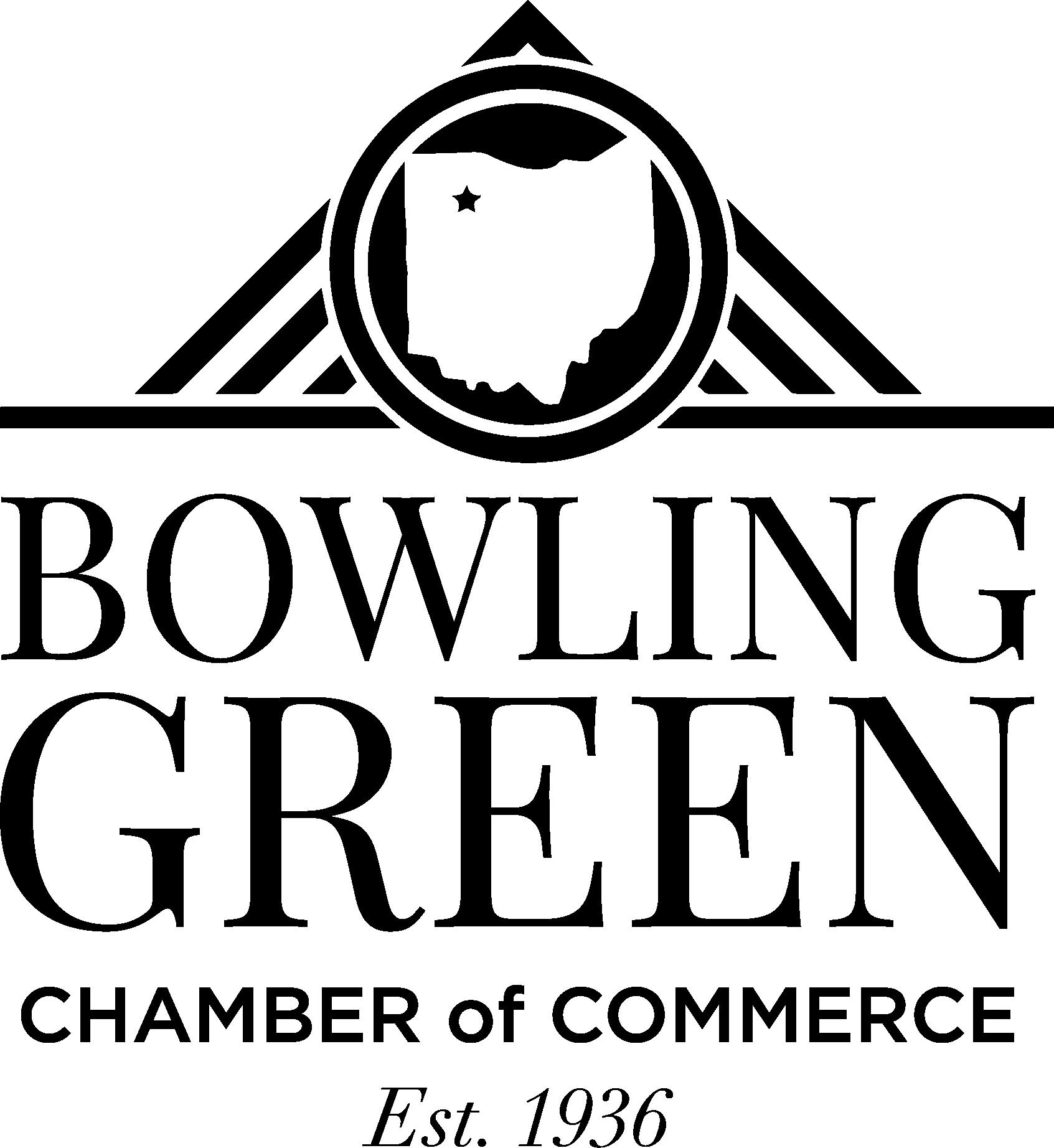 bg chamber