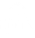 Bowling Green Chamber of Commerce Logo