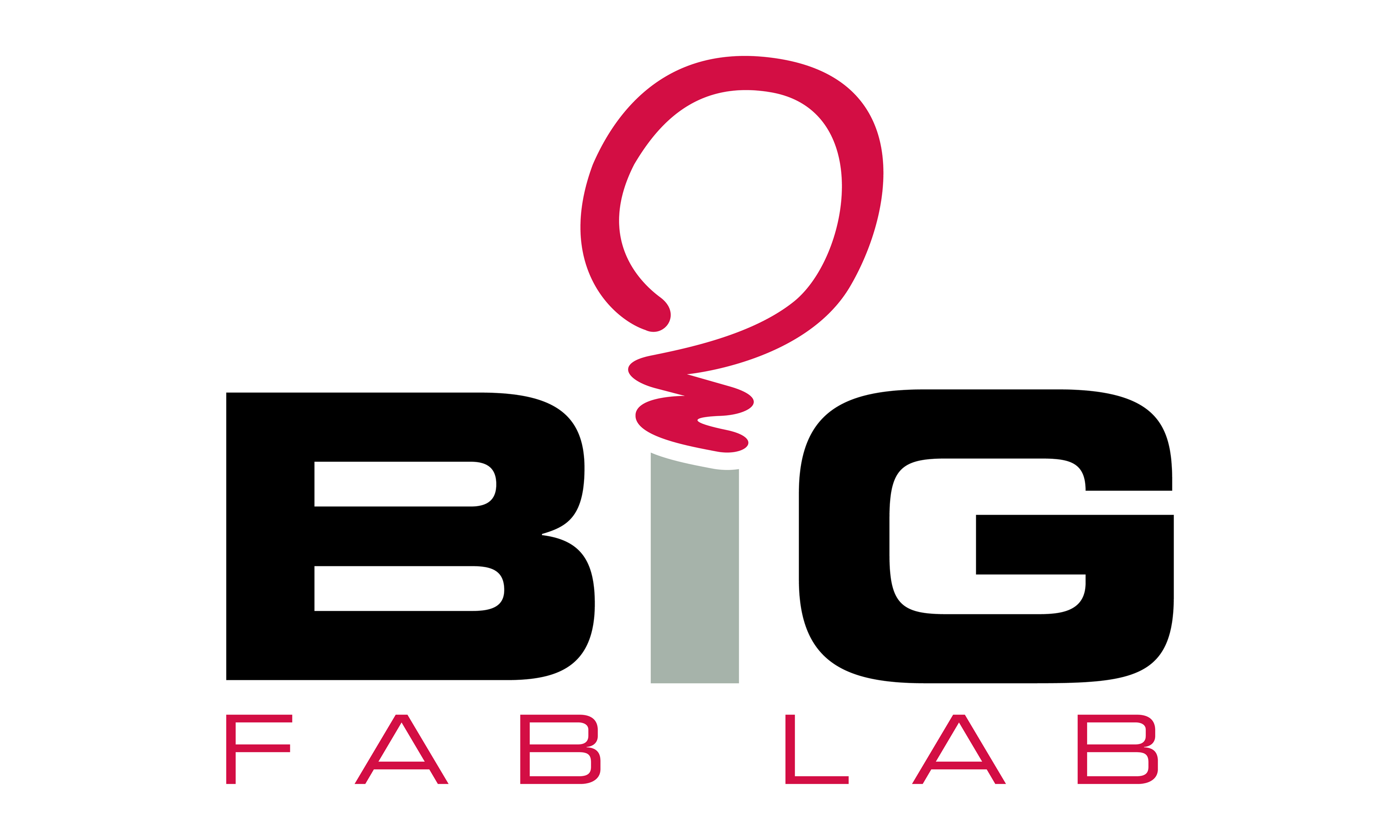 BiG Fab Lab