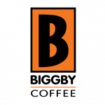 Biggby Coffee (IncreDIBLE Coffee #367)