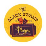 Black Swamp Players, Inc.