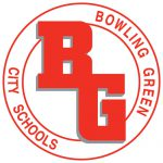 Bowling Green City Schools