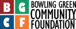 Bowling Green Community Foundation