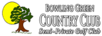Bowling Green Country Club, Inc.