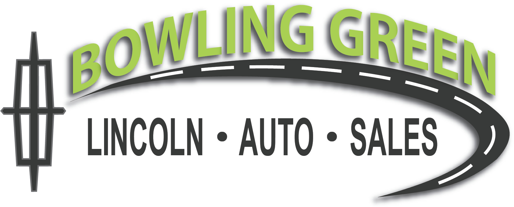 Bowling Green Lincoln Auto Sales