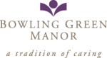 Bowling Green Manor