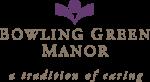 Bowling Green Manor