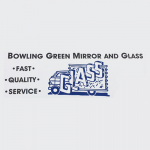 Bowling Green Mirror & Glass