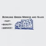 Bowling Green Mirror & Glass