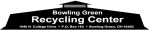 Bowling Green Recycling Center