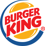 Carrols LLC/Burger King