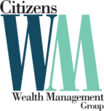 Citizens Wealth Management Group