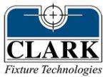 Clark Fixture Technologies, Inc.