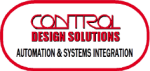 Control Design Solutions Ltd.