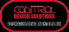 Control Design Solutions Ltd.