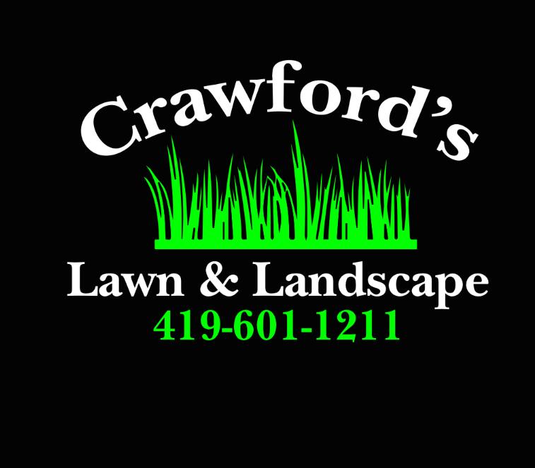Crawford's Lawn & Landscape, LLC