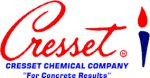 Cresset Chemical Company