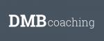 DMB Coaching