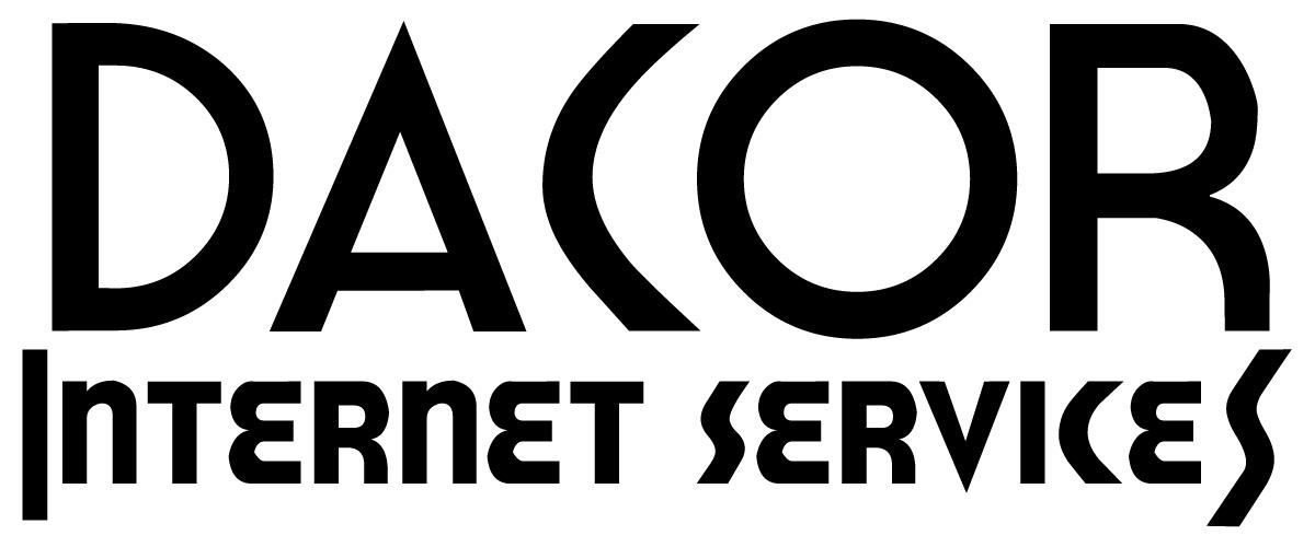 DACOR Internet, LLC