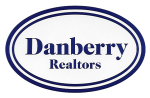 Danberry Co., Realtors