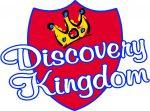 Discovery Kingdom @ Heritage