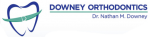 Downey Orthodontics