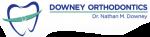Downey Orthodontics