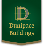 Dunipace Builders