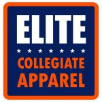 Elite Collegiate Apparel, LLC