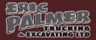 Eric Palmer Trucking & Excavating, LTD